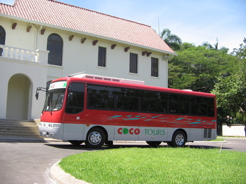 Punta Cana airport transfers image 4