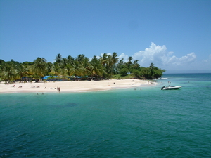 Things to do in the Dominican Republic Image 2