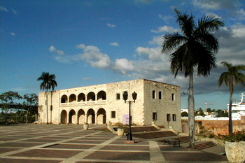 La Romana shore excursions 2